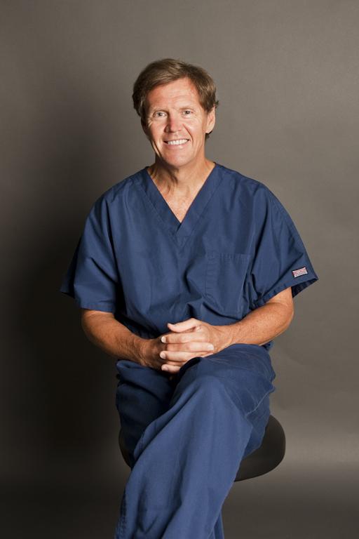 Dr. Ferguson