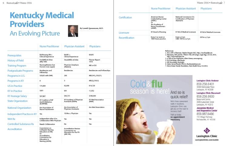 winter_16_ky_medical_providers_evolving